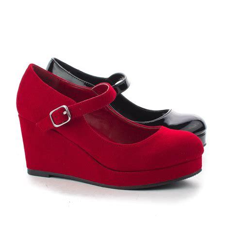 childrens high heels kaylaiis toe children s platform high heel