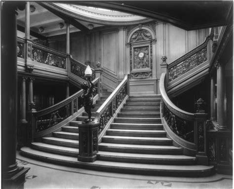Titanic Interior Photos by Ships Titanic Wallpaper 1536x1243 Wallpoper 427779