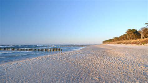 strand themenbäder endloser strand an der polnischen ostseek 252 ste 1