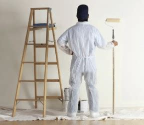 Apartment Painters Painting Requirements In Rent Stabilized And Rent