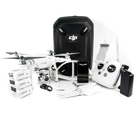 Drone Phantom 3 Advanced Apex Phantom 3 Advanced Aerial Drone Kit Drones
