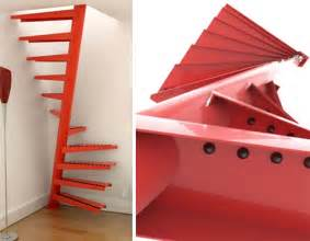 Bookcase Desk Combination Ultra Compact Interior Designs 14 Small Space Solutions