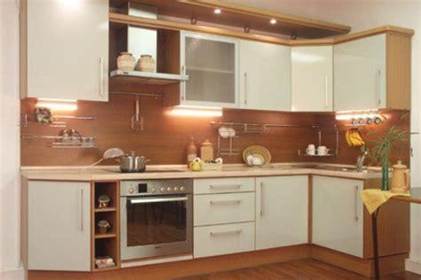 Kitchen Corner Designs by Bucatarii La Comanda Mobila De Bucatarie