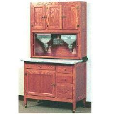 how much to replace kitchen cabinets coby kennedy design sold hoosier style kitchen cabinet with enamel pull out