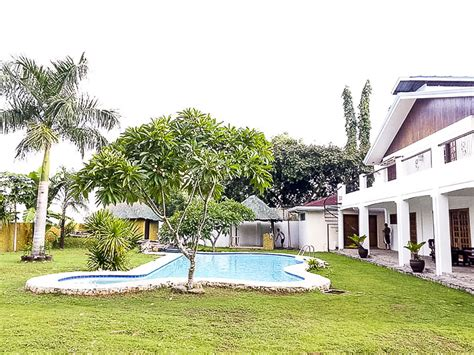 7 Bedroom House For Rent by House For Rent In Cebu Talamban Cebu Grand Realty
