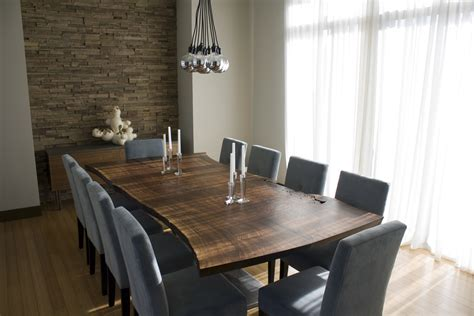 Dining Room Table Seats 10 by Dining Room Outstanding Minimalist Dining Room Table