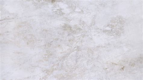 bianco rhino marble is great for bathrooms and fireplaces