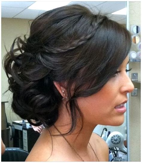 Wedding Hairstyles Updo Bridesmaid by Updo Wedding Hairstyles Wedding Hairstyles Updos For