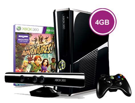 Microsoft Kinect Di Indonesia xbox 360 kini hanya usd 99 jagat play