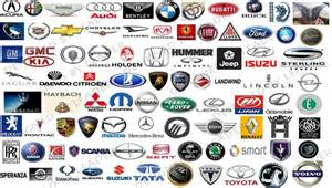 new cars names list prodotti bombolette spray per ritocco auto e moto