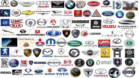 tutte le automobilistiche prodotti bombolette spray per ritocco auto e moto