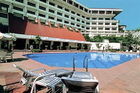 Wedding Budget In Kolkata by 5 Wedding Hotels In Kolkata That Are Noteworthy
