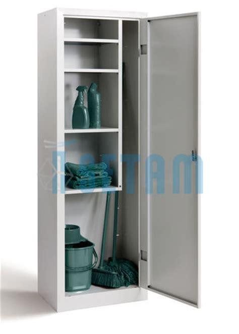armoire a balais armoire de stockage achat armoire de stockage achat