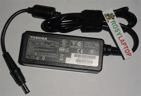 Charger Ori Lenovo By Raditcell adaptor hp compaq 510 charger laptop hp compaq 510