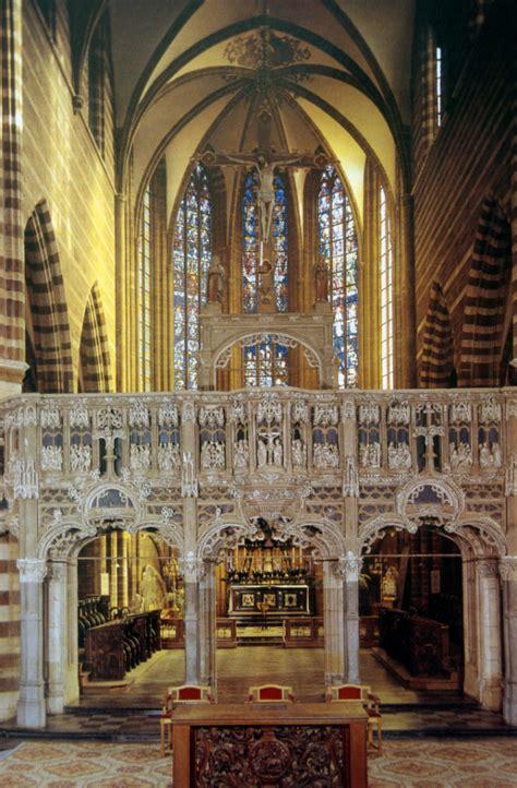 georgetown churches