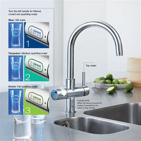 kitchen faucet with built in water filter kitchen faucet with built in water filter