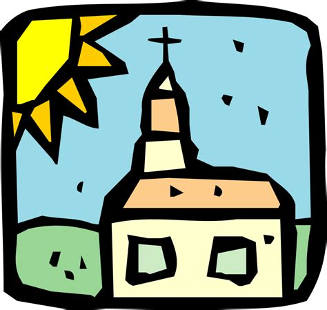 free religious clipart clip religious cliparts co