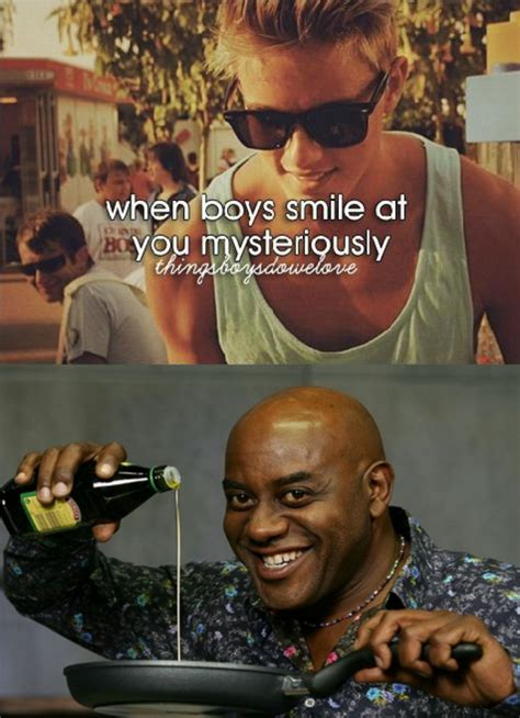 Ainsley Harriott Meme - image 519125 ainsley harriott know your meme
