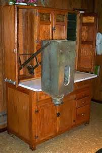 Selling Kitchen Cabinets Cabinet Hardware Hardware And The Bin On Pinterest