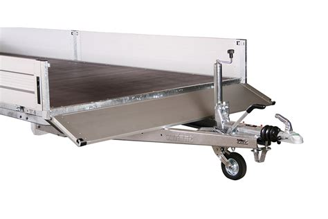 boat trailer parts central coast pro box trailer 3018 p3 10x6 ft a2b trailers central coast