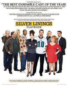 wedding song silver linings playbook 1000 images about favorite on