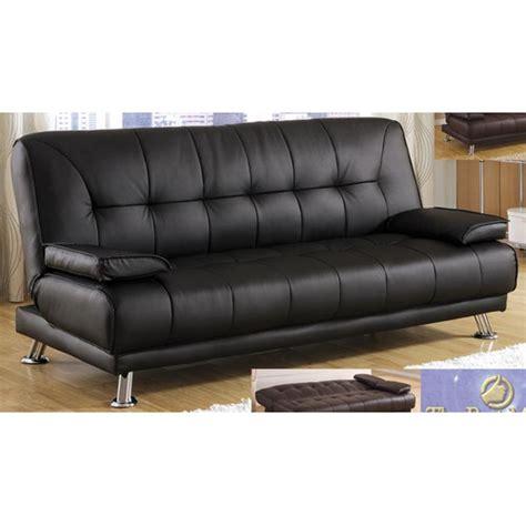 bestmasterfurniture adjustable futon convertible sofa reviews wayfair