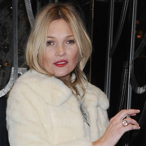 Starry Starry Kate Moss Celebrates Turning 34 by Kate Moss Turns Critic News Showbiz