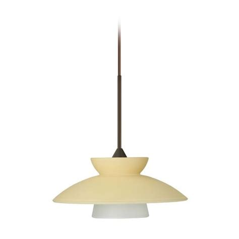 Pinterest Pendant Lights Modern Pendant Light Bronze Finish And Pendant Lights On Pinterest