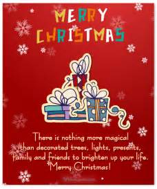 Christmas card messages christmas words facebook christmas wishes