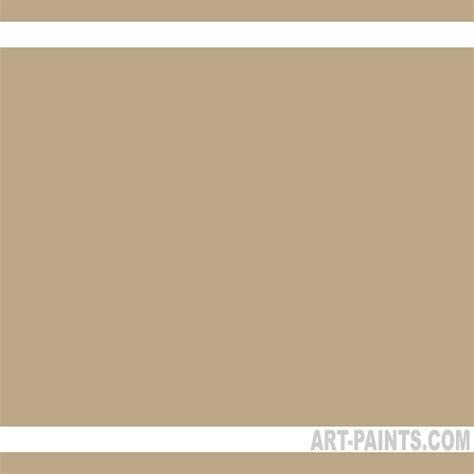 platinum color platinum luster ceramic paints lp14 platinum paint