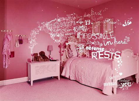 cool girls bedrooms teenage girl bedroom ideas blue caroldoey