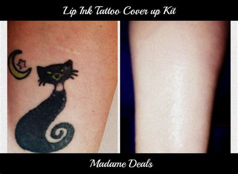 tattoo cover up with white ink your truthful girlfriend tattoo covering and tattoo