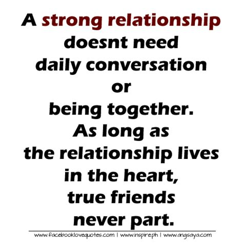strong quotes quotesgram strong relationship quotes quotesgram