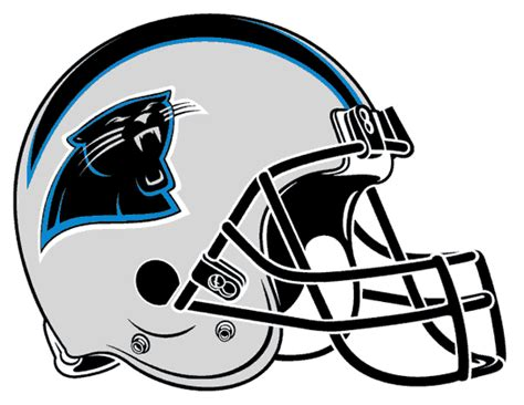 panthers coloring pages nfl pro football helmet coloring page nfl football free