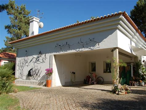 buy house in portugal buy a house in portugal 28 images buying a home in portugal ebook jetzt bei
