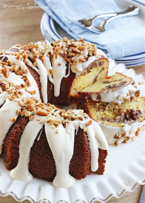 traditional bundt cake recipe cake mix doctor bundt cake recipes food cake recipes