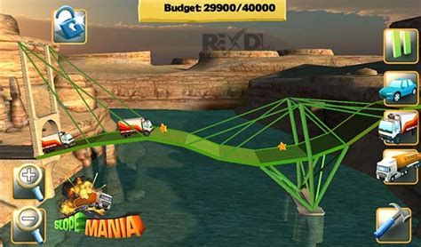 apk bridge constructor bridge constructor 5 8 apk mod unlocked for android