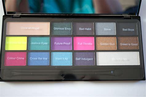 cool color names cool makeup color names mugeek vidalondon