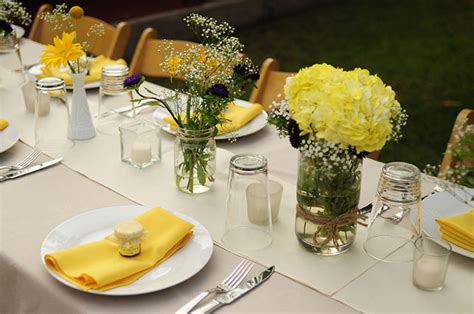 backyard anniversary party design inspiration backyard anniversary party exquisite