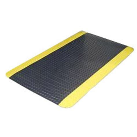 electrical safety mats safety mats suppliers manufacturers traders in india