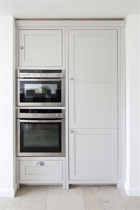 double oven and microwave housing cabinet neff 60cm double oven u14m42n5gb wolf 60 gas range gas