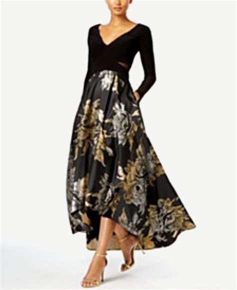 Wedding Dresses Macys by Macys Wedding Guest Dresses Prom Dresses Ideas Reviews