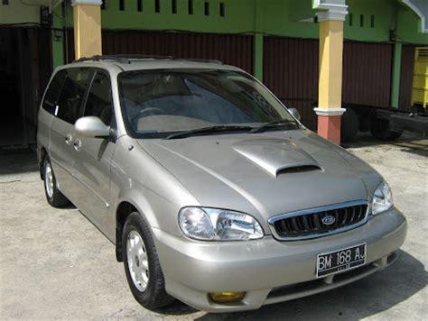 Tank Up Radiator Plastik Atas Radiator Kia Carnival Sedona Bensin deli dara motor oktober 2010