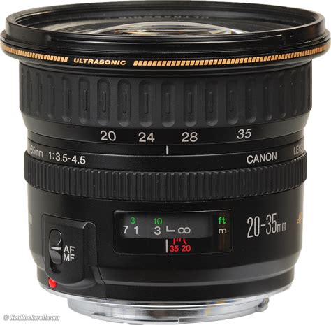 Lensa Tokina 11 20 Mm F 2 8 canon 20 35mm f 3 5 4 5 review