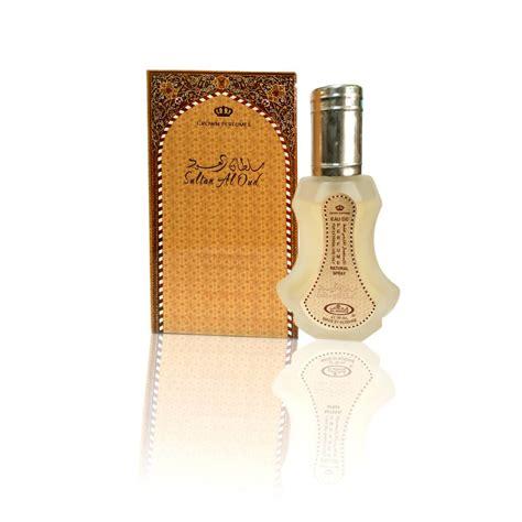 Parfum Al Rehab Sultan sultan al oud al rehab eau de parfum vaporisateur spray