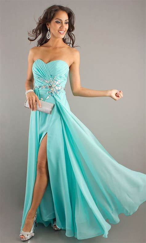 Blue Dress Blue Rsby 1496 17 best images about blue dresses on blue gowns prom dresses and one shoulder