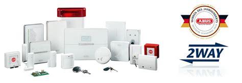 compleet alarmsysteem draadloos alarmsysteem compleet alarmsysteem pakketten