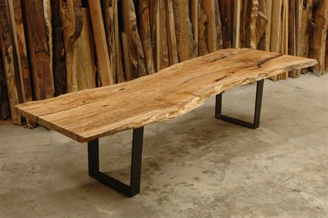 live edge slab table what s new the sun in 2016 louisville ky interior designer decorator robin s nest