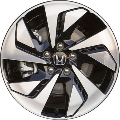 Honda Crv Rims Crv Wheels Honda Crz Forum Honda Cr Z Hybrid Car Forums