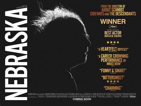 film nebraska nebraska the soul of the plot